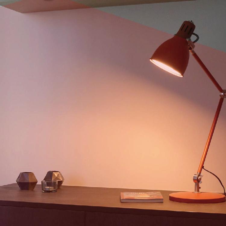 SMD GU10 5W TW Bulb