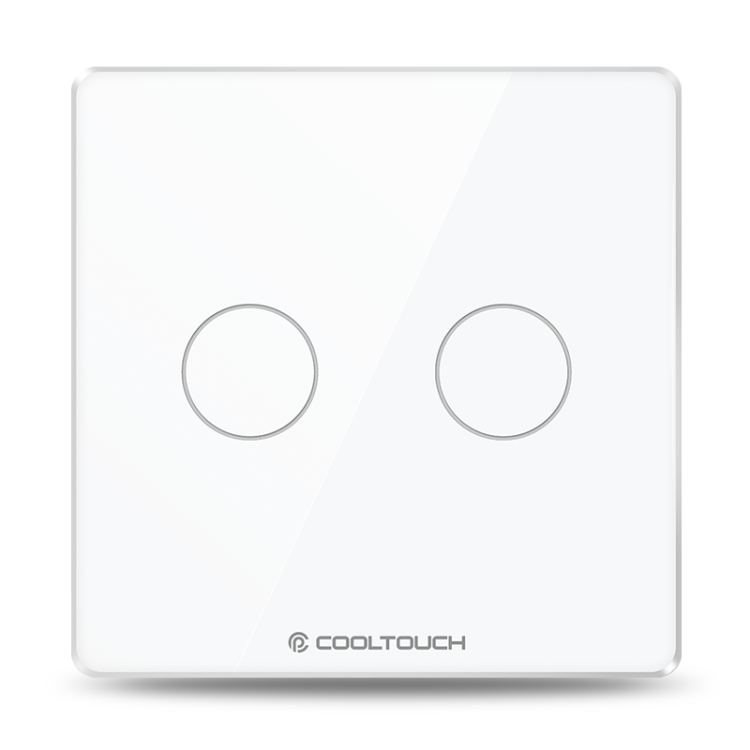 COOLTOUCH Smart Switch