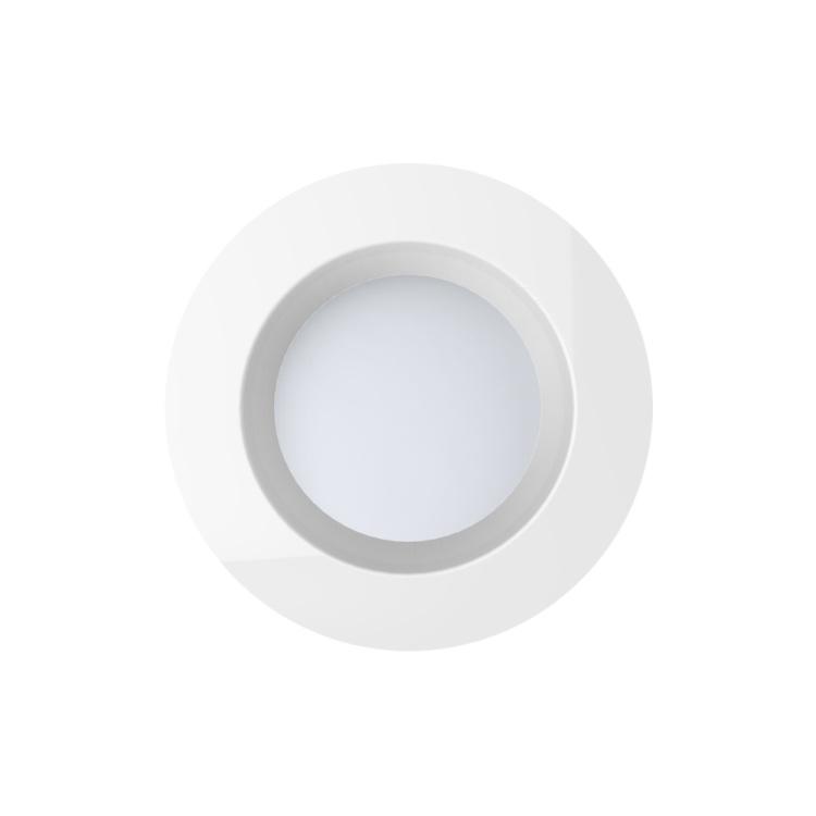 WIFI LED Recessed Retrofit Downlight