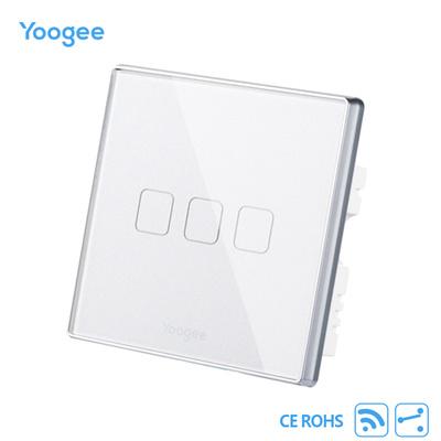YOOGEE smartstar
