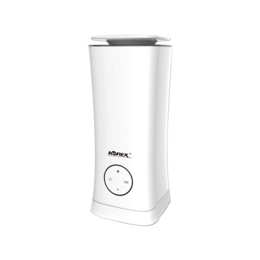 Nebulizer (AX-WH05)
