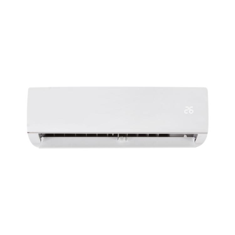 Smart Air Conditioner