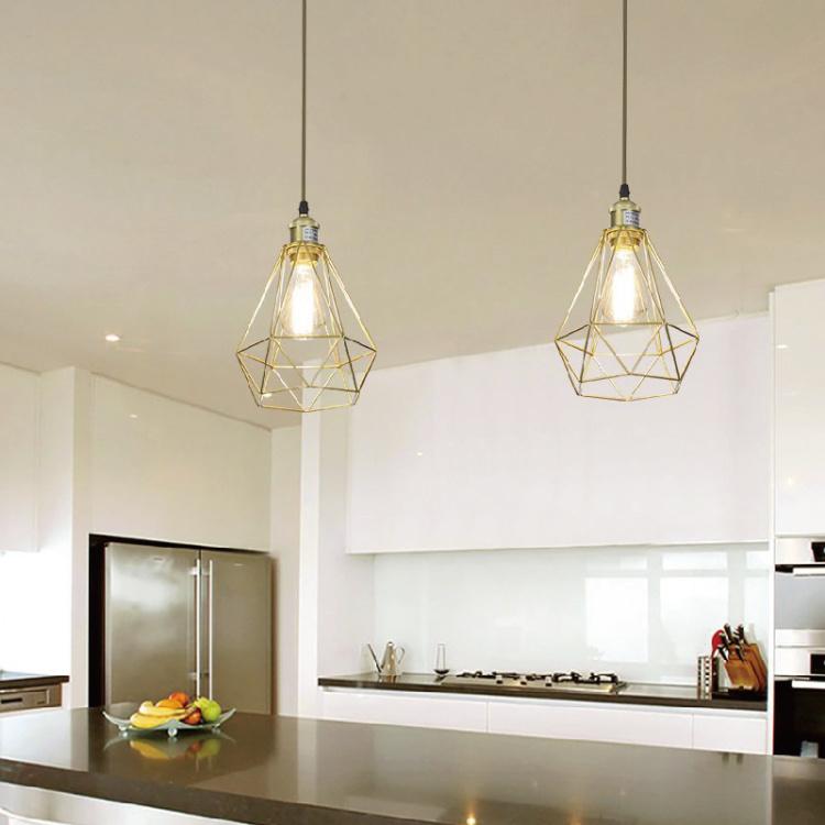 Filament Bulb ST64 5W TW