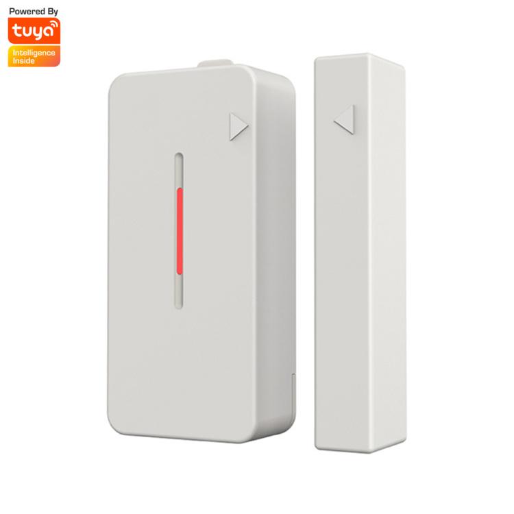 TUYA ZIGBEE Smart Door Sensor