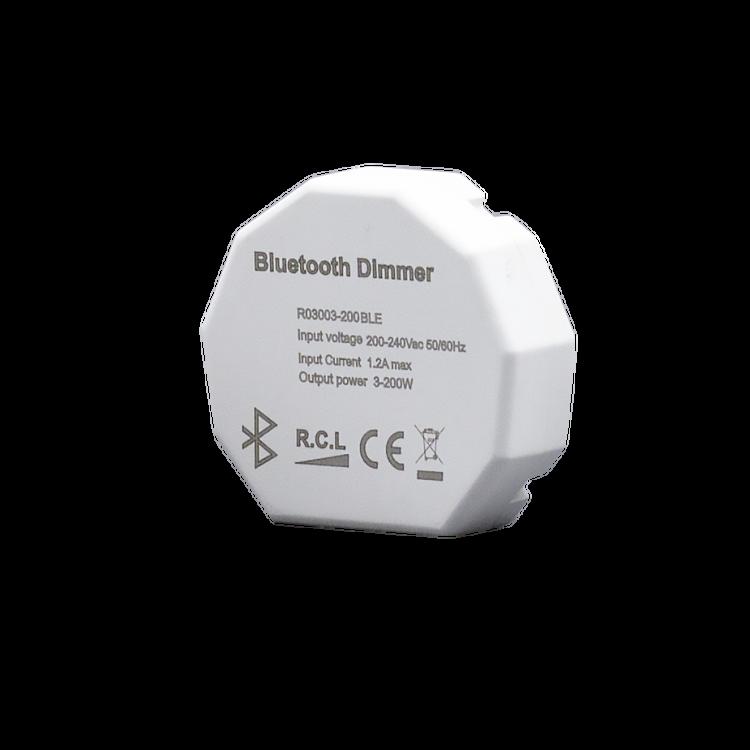 BLE Dimmer Switch EU