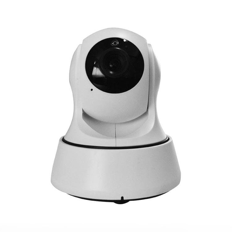 T21 PTZ Camera