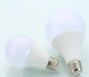Blemesh Smart Bulb