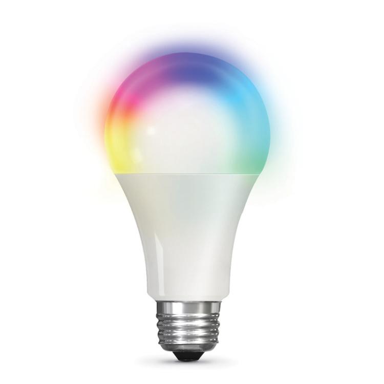 B10 CW Bulb