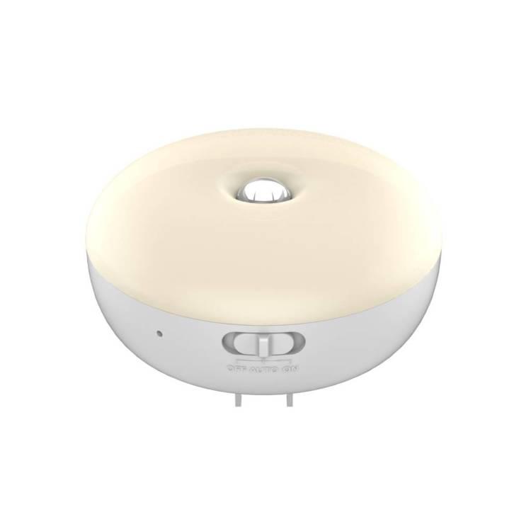 Wi-Fi Smart Night light