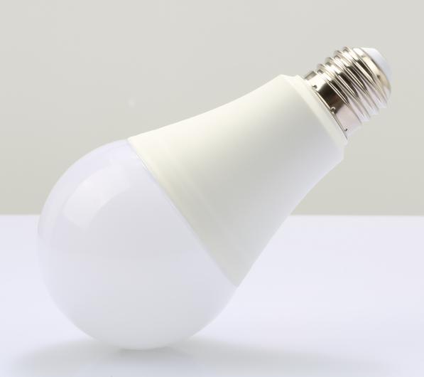 8W 800lm,RGB+WW/CW,Smart Bulb