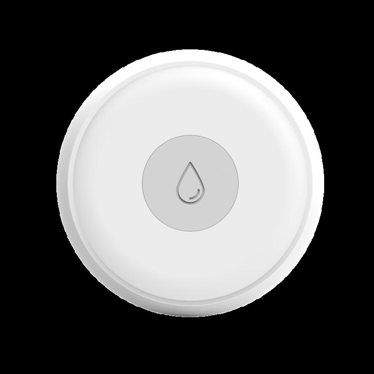 Melex Wireless Water Immersion Sensor-Public Version