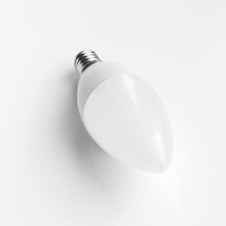 SMD C38 5W DW Bulb