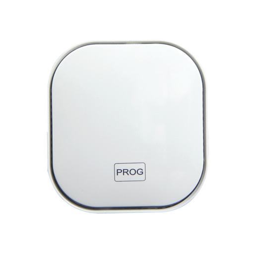 Zigbee Smart Gateway 110/220V Plugin Small Size