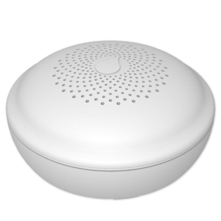 Wifi Smart Water leakage Detector Alarm Sensor_copy
