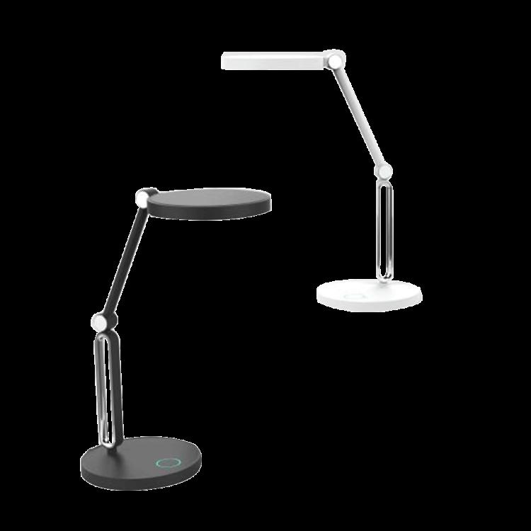 Smart Eye-protection Table Lamp