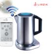Wi-fi Smart Kettle