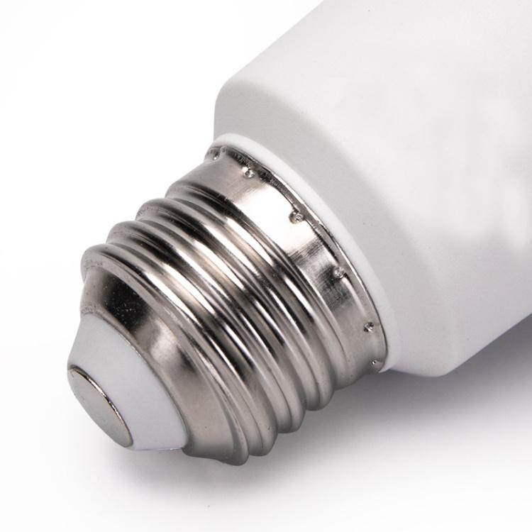 Smart Bulb RGB+DIM+CCT