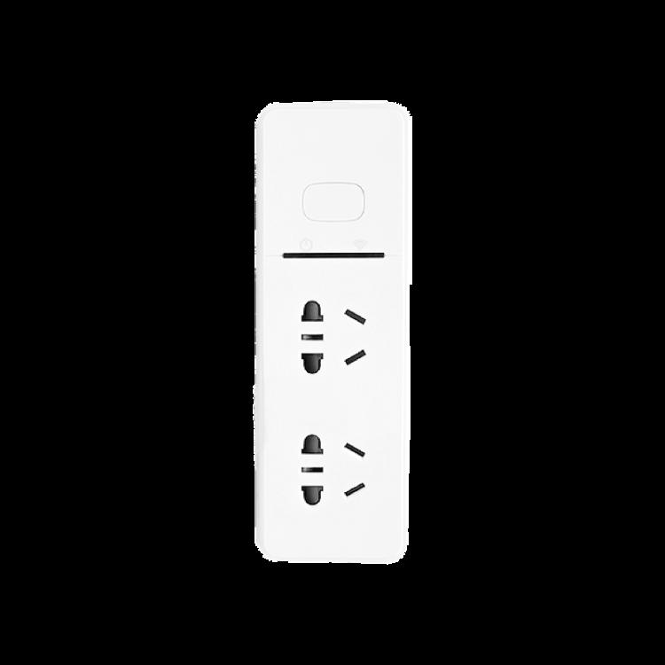 2g WIFI  Smart socket