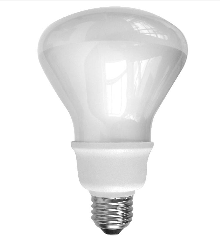 Smart Wi-Fi RGB  Bulb