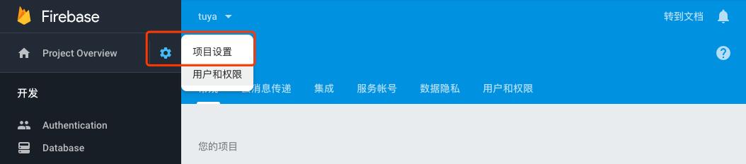 1005.com