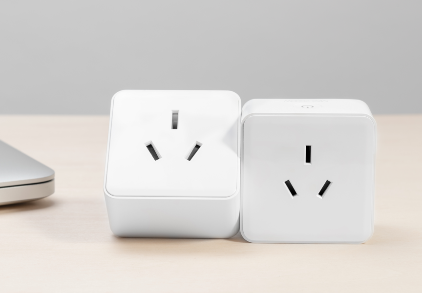 Wi-Fi智能插座Pro版