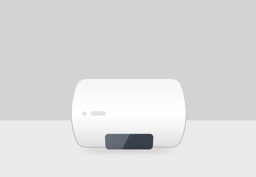 Wi-Fi+BLE 双模智能电热水器