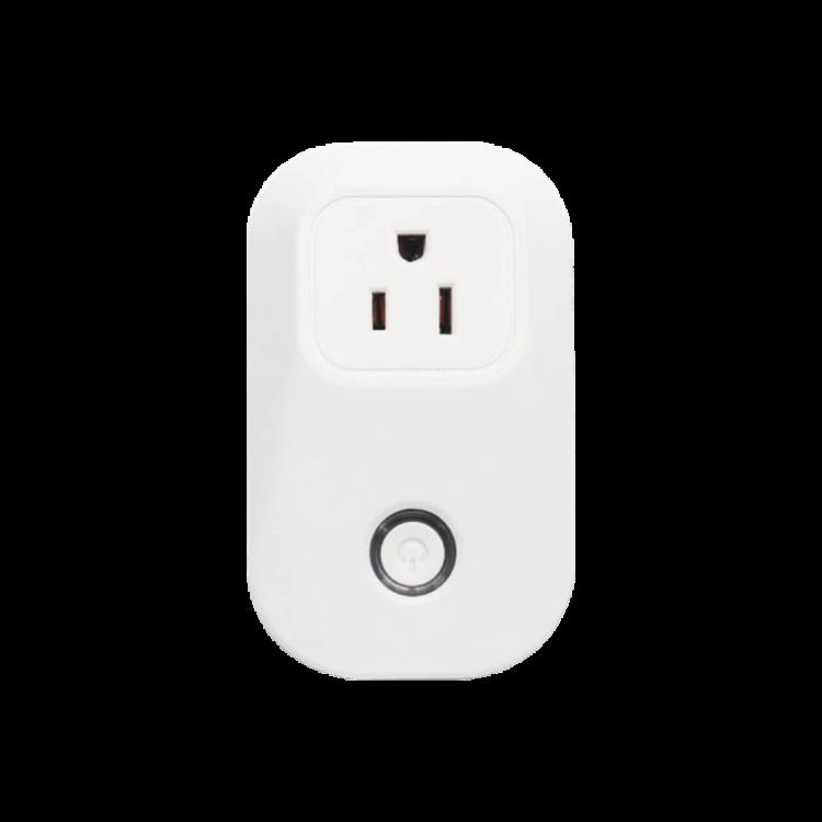 American Standard Smart Socket BL