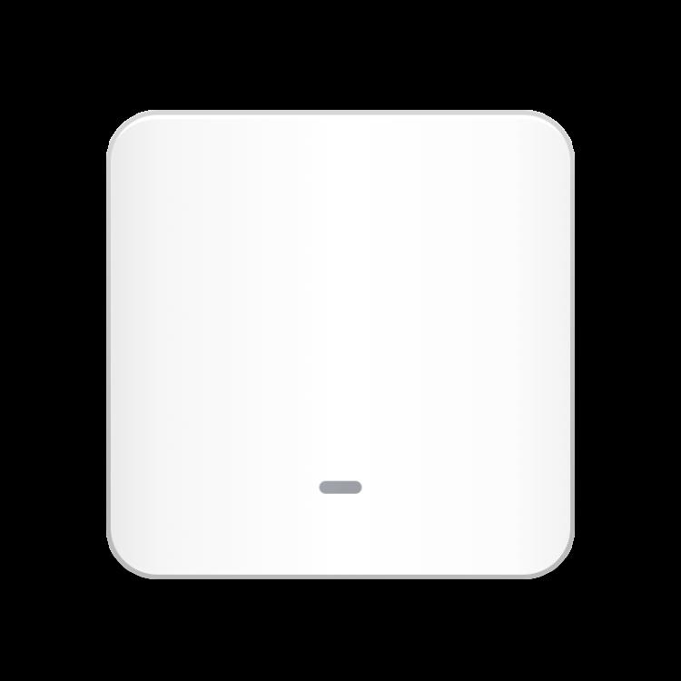 1Gang Wi-Fi Switch