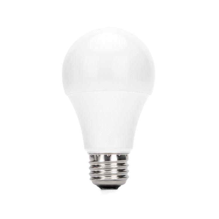 Smart Life Bulb