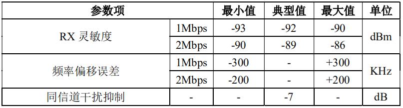 金沙澳门官网4066.com
